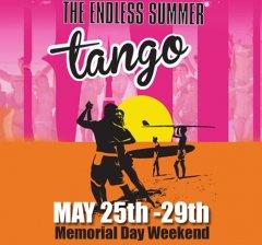 Endless Summer Tango Marathon