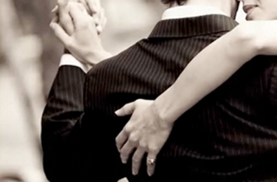 Beginner's Corner: So You Would Like to Learn Argentine Tango?