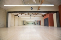 Downtown Dance and Movement: 1144 S Hope St, Los Angeles, CA 90015